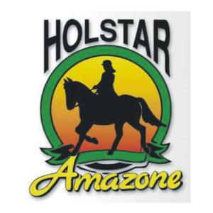 Holstar Sp. z o.o.