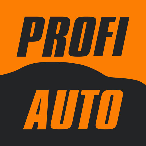 PROFI-CAR Sp. z o.o.
