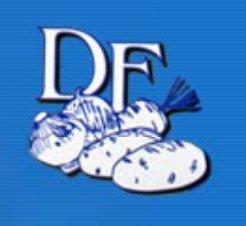 DUTCH FARMERS Sp. z o.o.