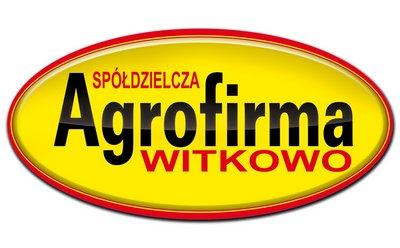 Spółdzielcza Agrofirma Witkowo