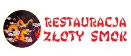 Restauracja Złoty Smok